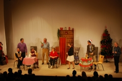 20111126-Théâtre-147